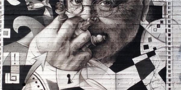 street-art-matera-1