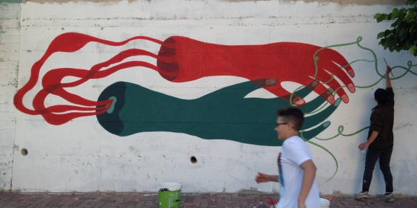 street-art-matera-11