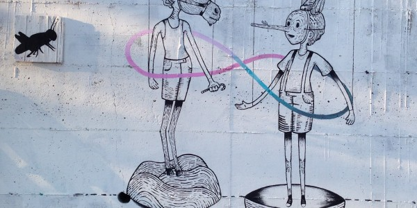 street-art-matera-13