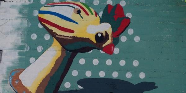 street-art-matera-18