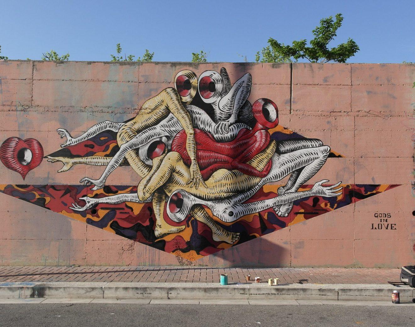 street-art-matera-3