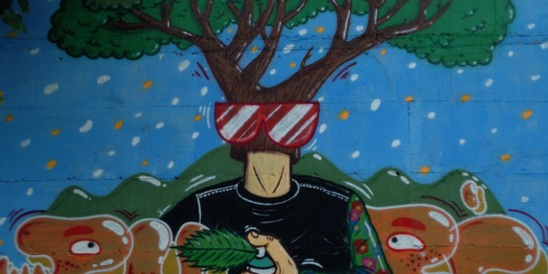 street-art-matera-4