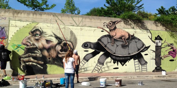 street-art-matera-7