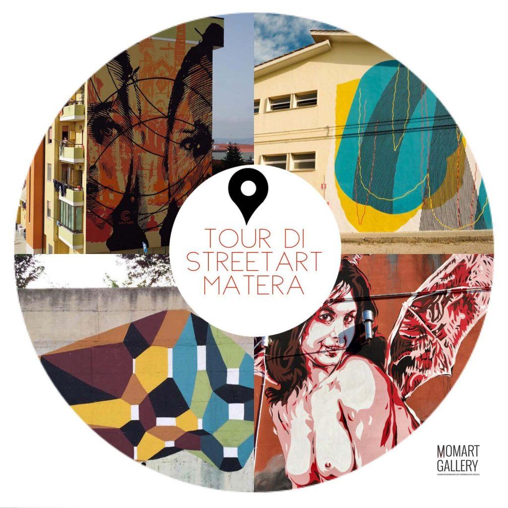 tour-streetart