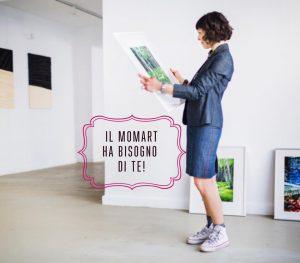 Vuoi diventare un art dealer?