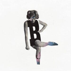 B di Bastarda