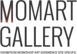 Momart Gallery