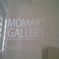 momart-7