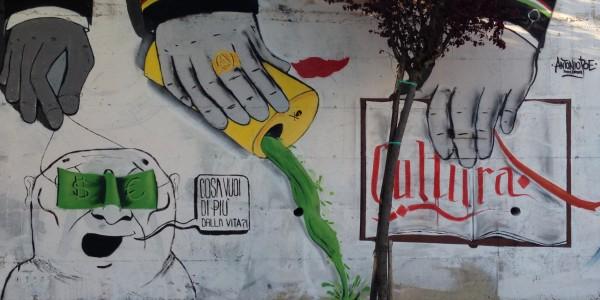 street-art-matera-12