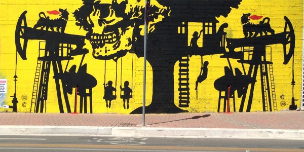 street-art-matera-15