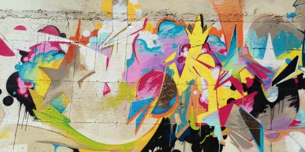 street-art-matera-19