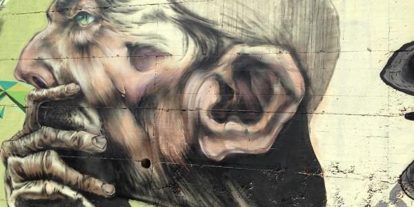 street-art-matera-20