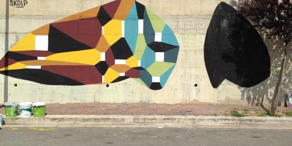 street-art-matera-6