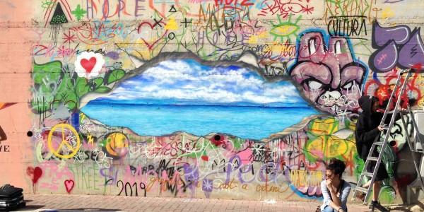 street-art-matera-8