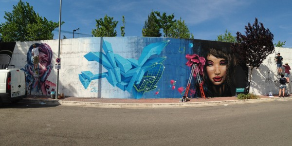 street-art-matera-9