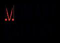 cropped-logo-momart-TRASP.png